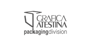 logo-packaging-division